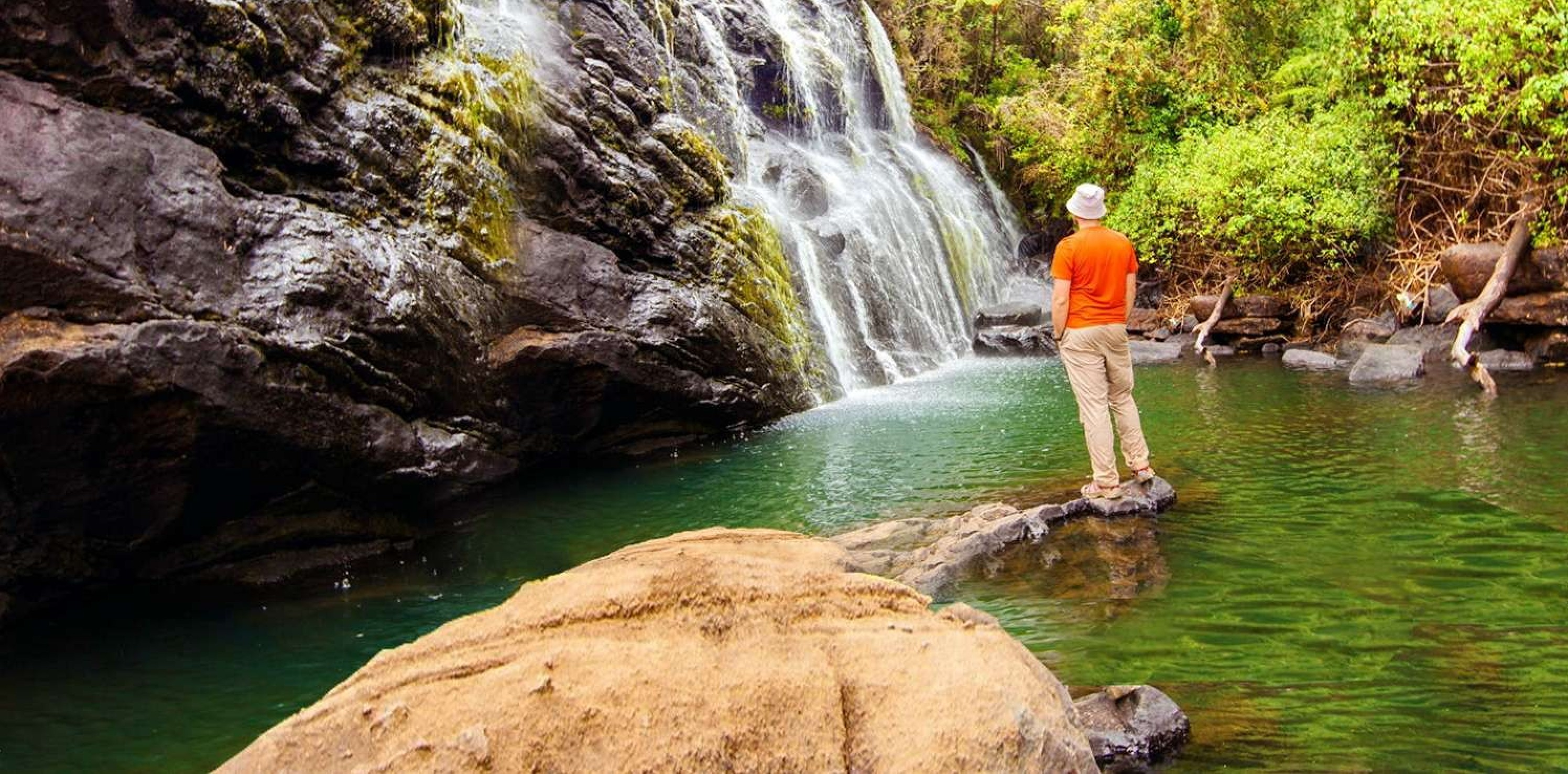 Best Sri Lanka Tour Package from India