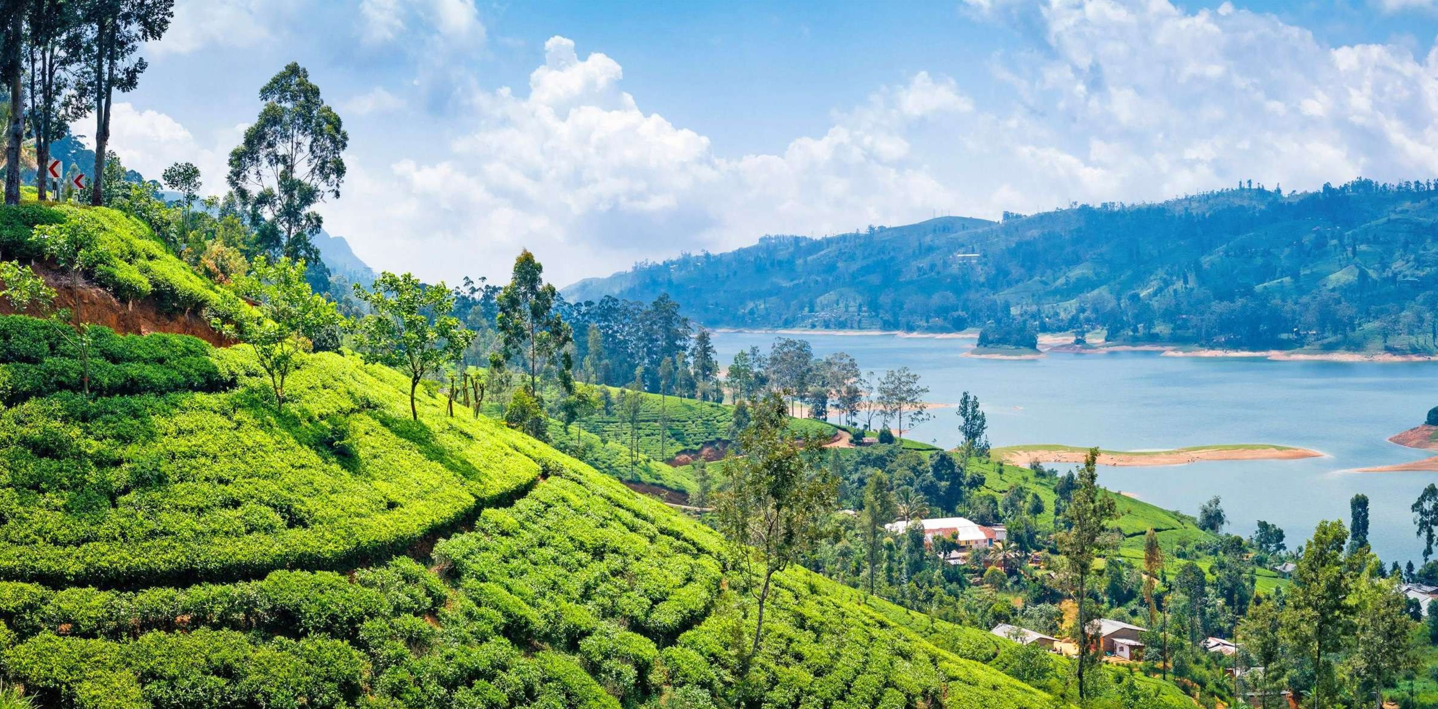 Ramayana Tour in Sri Lanka for 7 Days Package