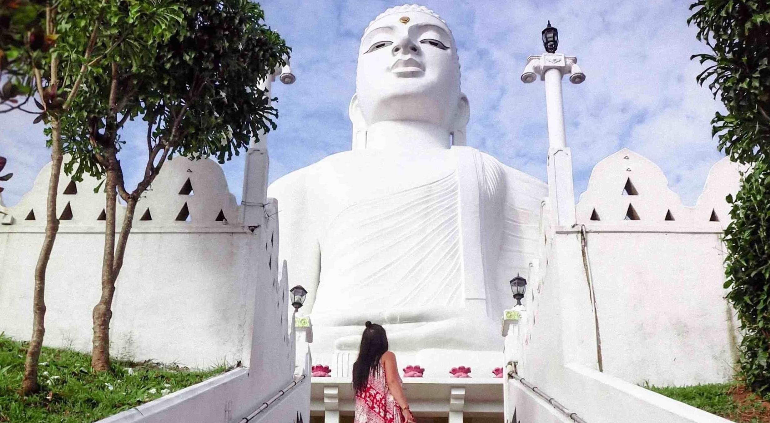 a-buddhist-monk-walks