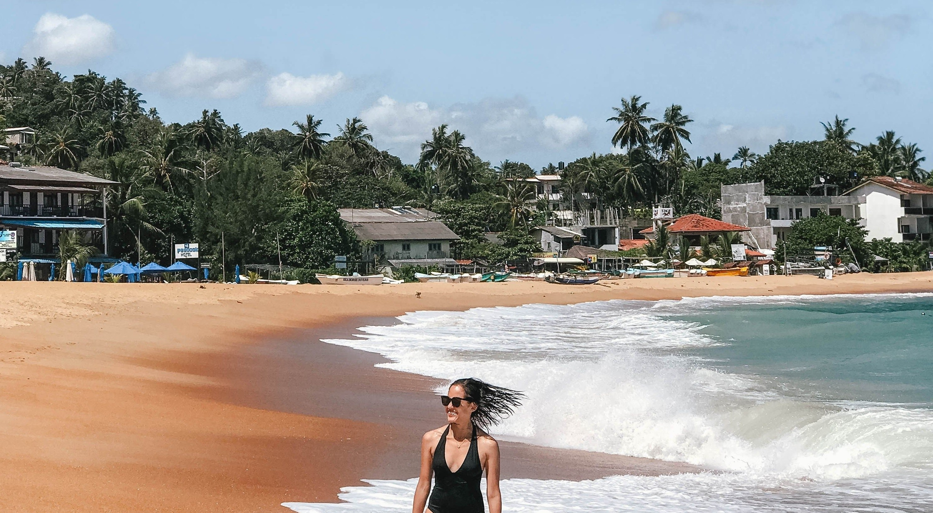 attraction-in-galle