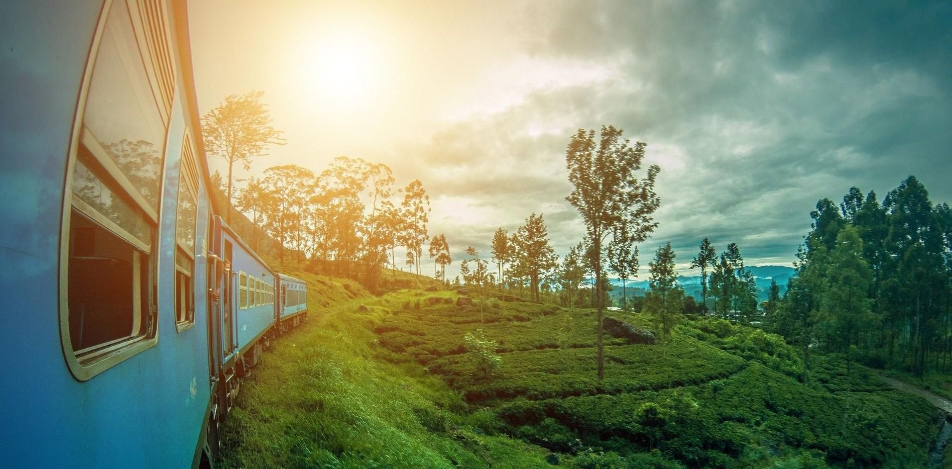 srilanka-nuwara-eliya