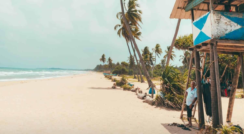 things-do-to-trincomalee-sri-lanka
