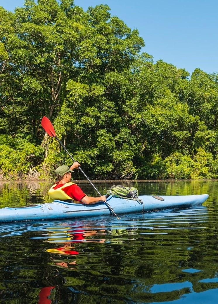 yala-national-park-sri-lanka-kayak