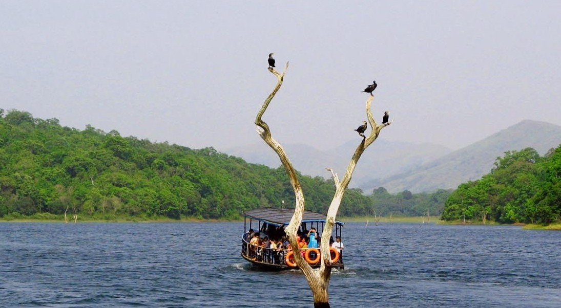 best_palces_to_stay_at_thekkady_kerala