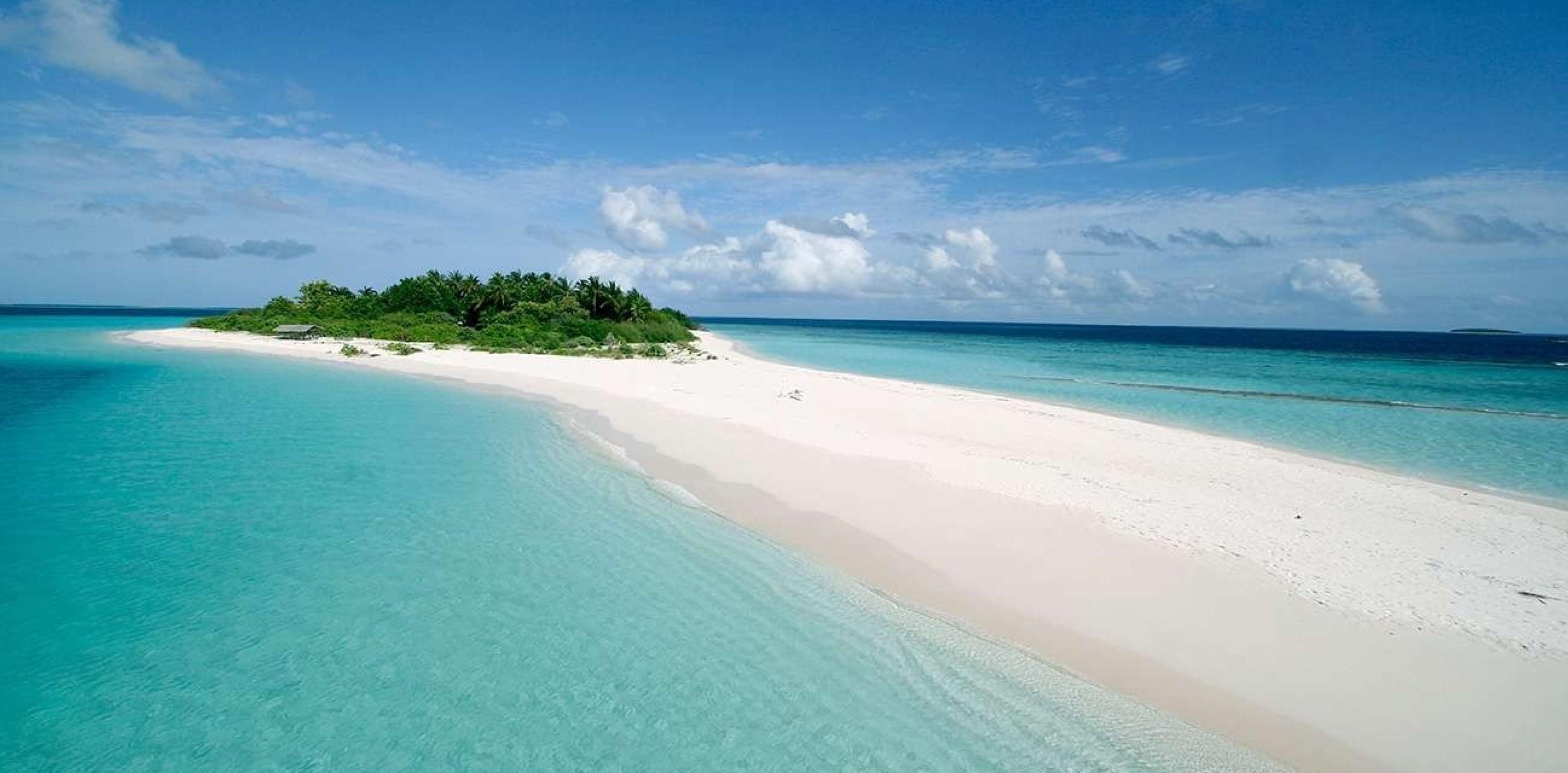 deals-maldives-tour-packages