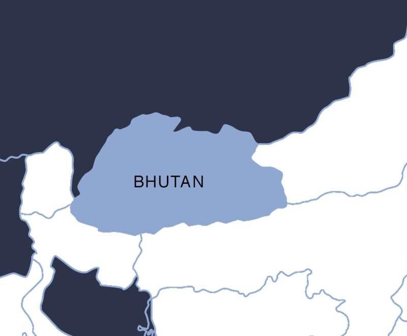 Bhutan Mp